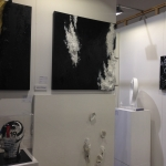 Stand E3 ARC Gallery