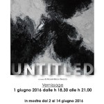 INVITO UNTITLED