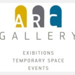 arcgallery